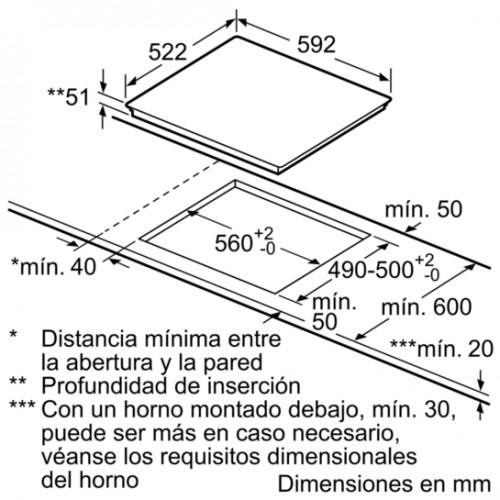 https://www.aunmasbarato.com/images/productos/encastre/ENCASTRE-EH651BJB1E.jpg