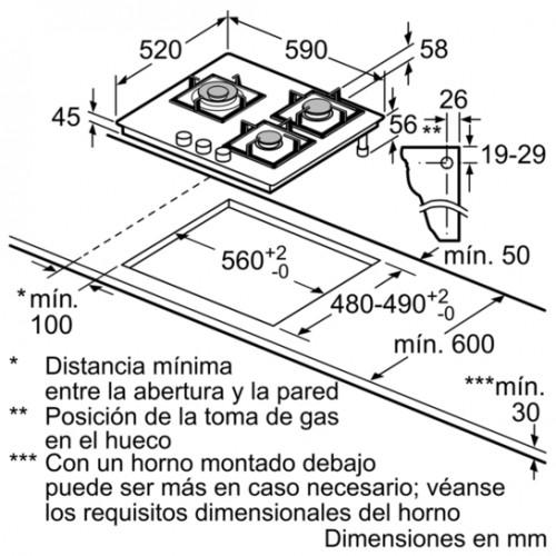 https://www.aunmasbarato.com/images/productos/encastre/ENCASTRE-EP6A6CB20.jpg