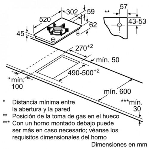https://www.aunmasbarato.com/images/productos/encastre/ENCASTRE-ER3A6AD70.jpg