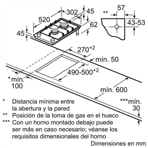 https://www.aunmasbarato.com/images/productos/encastre/ENCASTRE-ER3A6BD70.jpg