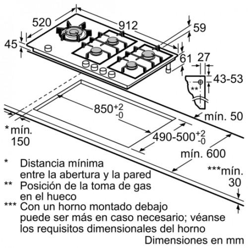 https://www.aunmasbarato.com/images/productos/encastre/ENCASTRE-ER9A6SD70.jpg
