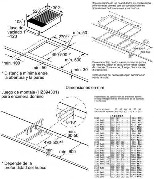 https://www.aunmasbarato.com/images/productos/encastre/ENCASTRE-ET375FUB1E.jpg
