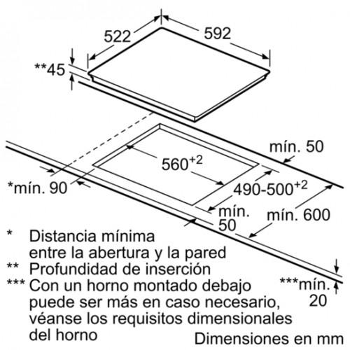 https://www.aunmasbarato.com/images/productos/encastre/ENCASTRE-ET651FFP1E.jpg