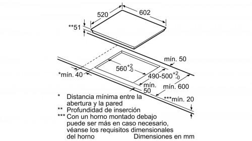 https://www.aunmasbarato.com/images/productos/encastre/ENCASTRE-EX675JYW1E.jpg