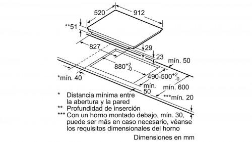 https://www.aunmasbarato.com/images/productos/encastre/ENCASTRE-EX975LVV1E.jpg
