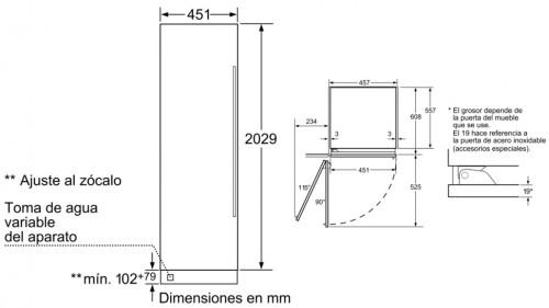 https://www.aunmasbarato.com/images/productos/encastre/ENCASTRE-FI18NP31.jpg