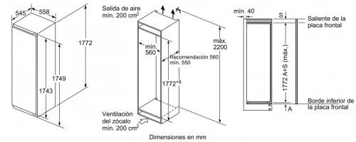 https://www.aunmasbarato.com/images/productos/encastre/ENCASTRE-GIN81AE30.jpg