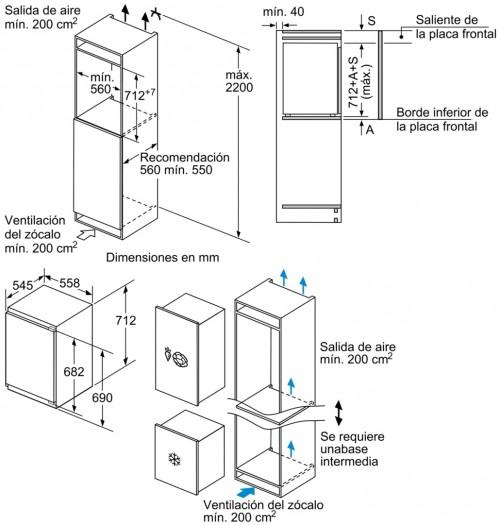 https://www.aunmasbarato.com/images/productos/encastre/ENCASTRE-GIV11AF30.jpg
