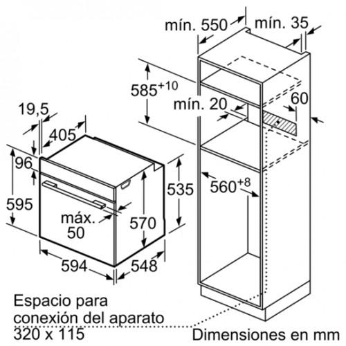 https://www.aunmasbarato.com/images/productos/encastre/ENCASTRE-HB574AER0.jpg