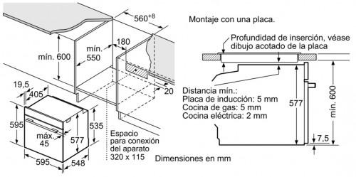 https://www.aunmasbarato.com/images/productos/encastre/ENCASTRE-HB673GBS1.jpg