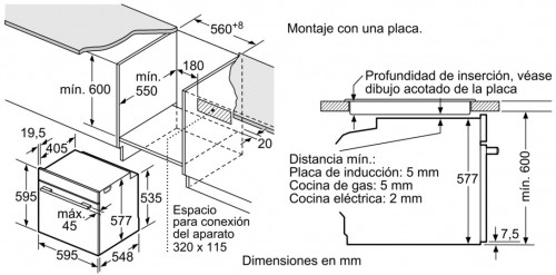 https://www.aunmasbarato.com/images/productos/encastre/ENCASTRE-HBG6764S1.jpg