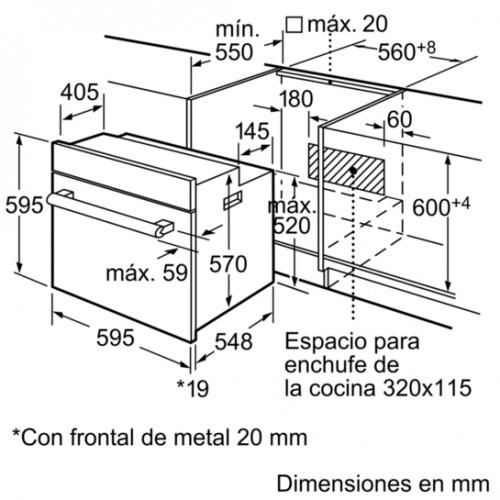 https://www.aunmasbarato.com/images/productos/encastre/ENCASTRE-HBN239E5.jpg