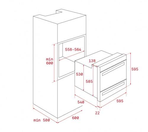 https://www.aunmasbarato.com/images/productos/encastre/ENCASTRE-HLD4515.jpg