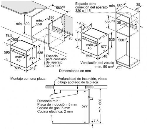 https://www.aunmasbarato.com/images/productos/encastre/ENCASTRE-HM676G0S1.jpg