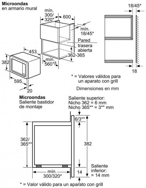https://www.aunmasbarato.com/images/productos/encastre/ENCASTRE-HMT72G650.jpg