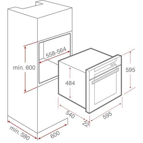 https://www.aunmasbarato.com/images/productos/encastre/ENCASTRE-HR550.jpg