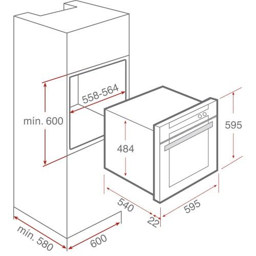 https://www.aunmasbarato.com/images/productos/encastre/ENCASTRE-HR750.jpg