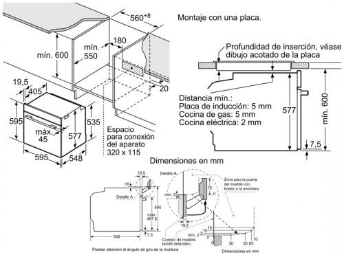 https://www.aunmasbarato.com/images/productos/encastre/ENCASTRE-HRG6767S2.jpg