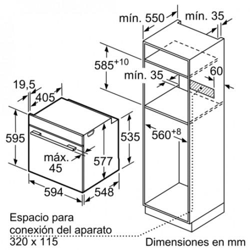 https://www.aunmasbarato.com/images/productos/encastre/ENCASTRE-HS636GDS1.jpg