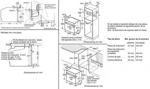 https://www.aunmasbarato.com/images/productos/encastre/ENCASTRE-HSG636BS1.jpg