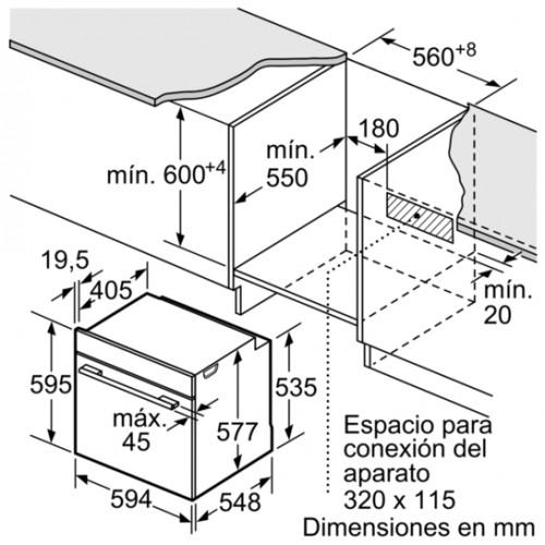 https://www.aunmasbarato.com/images/productos/encastre/ENCASTRE-HSG636BW1.jpg