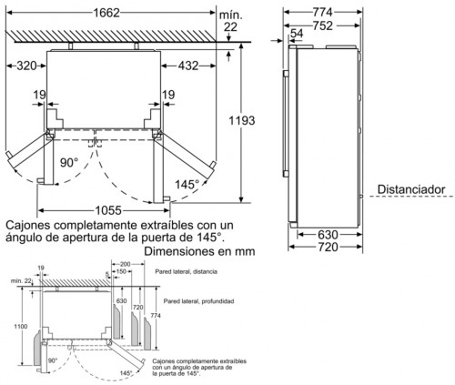 https://www.aunmasbarato.com/images/productos/encastre/ENCASTRE-KA90DVI30.jpg