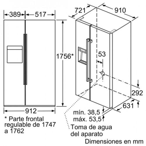 https://www.aunmasbarato.com/images/productos/encastre/ENCASTRE-KA92DSW30.jpg