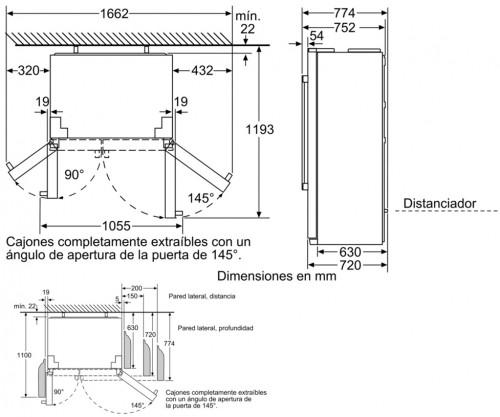 https://www.aunmasbarato.com/images/productos/encastre/ENCASTRE-KAI90VI20.jpg