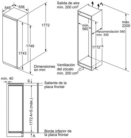https://www.aunmasbarato.com/images/productos/encastre/ENCASTRE-KI81RAF30.jpg