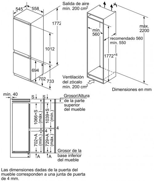https://www.aunmasbarato.com/images/productos/encastre/ENCASTRE-KIN86AF30F.jpg