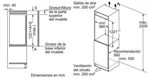 https://www.aunmasbarato.com/images/productos/encastre/ENCASTRE-KIR41AF30.jpg