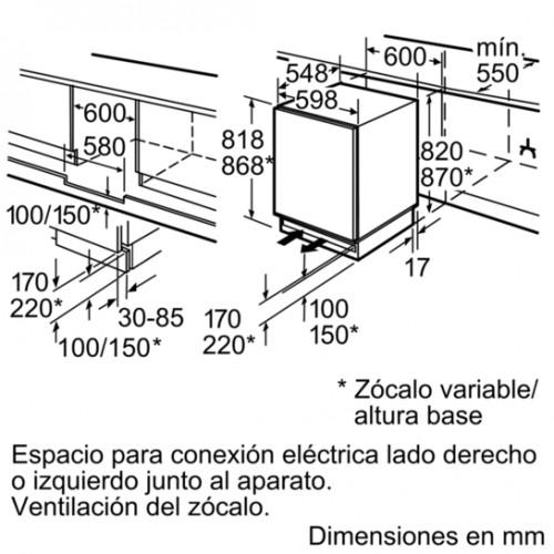https://www.aunmasbarato.com/images/productos/encastre/ENCASTRE-KU15RA65.jpg