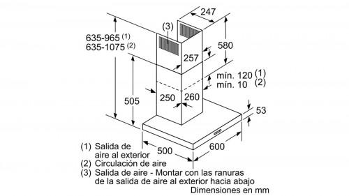 https://www.aunmasbarato.com/images/productos/encastre/ENCASTRE-LC66BHM50.jpg