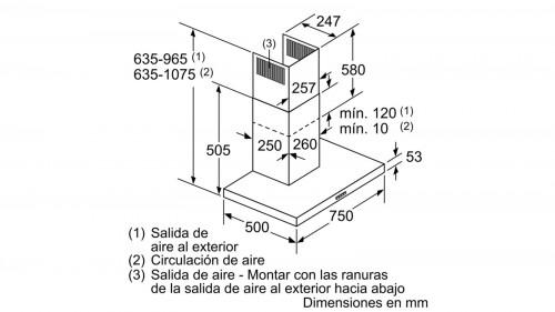 https://www.aunmasbarato.com/images/productos/encastre/ENCASTRE-LC76BHM50.jpg