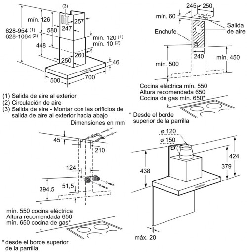https://www.aunmasbarato.com/images/productos/encastre/ENCASTRE-LC77BC532.jpg