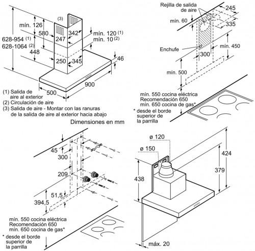 https://www.aunmasbarato.com/images/productos/encastre/ENCASTRE-LC91BC552.jpg