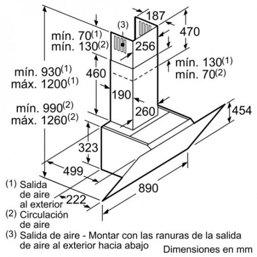 https://www.aunmasbarato.com/images/productos/encastre/ENCASTRE-LC91KWW20.jpg