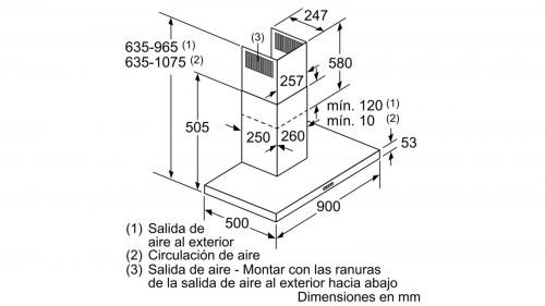 https://www.aunmasbarato.com/images/productos/encastre/ENCASTRE-LC96BBC50.jpg