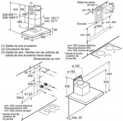 https://www.aunmasbarato.com/images/productos/encastre/ENCASTRE-LC97BC532.jpg