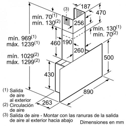 https://www.aunmasbarato.com/images/productos/encastre/ENCASTRE-LC97FVW60.jpg