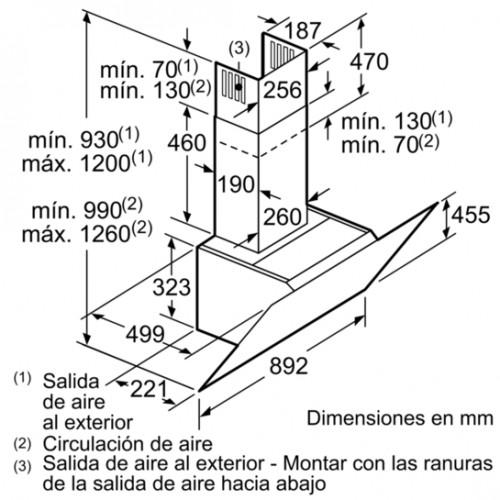 https://www.aunmasbarato.com/images/productos/encastre/ENCASTRE-LC98KPP60.jpg