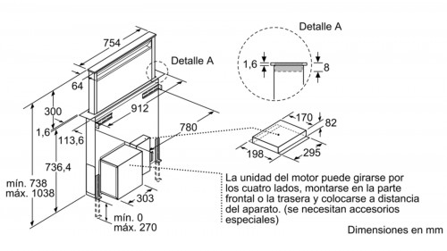 https://www.aunmasbarato.com/images/productos/encastre/ENCASTRE-LD97DBM60.jpg