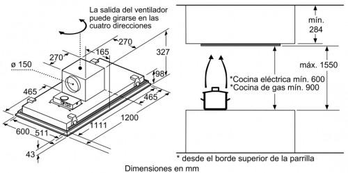 https://www.aunmasbarato.com/images/productos/encastre/ENCASTRE-LF159RE50.jpg