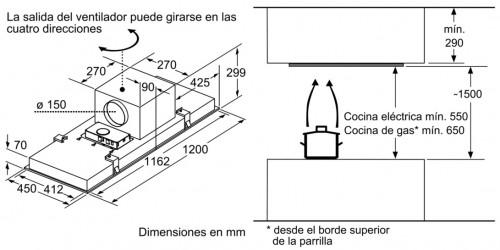 https://www.aunmasbarato.com/images/productos/encastre/ENCASTRE-LF259RB51.jpg
