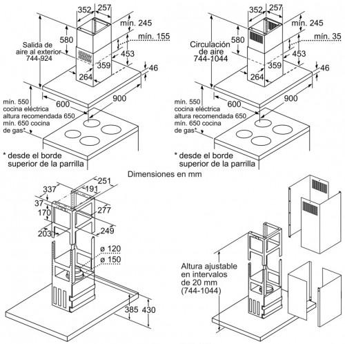 https://www.aunmasbarato.com/images/productos/encastre/ENCASTRE-LF91BE552.jpg