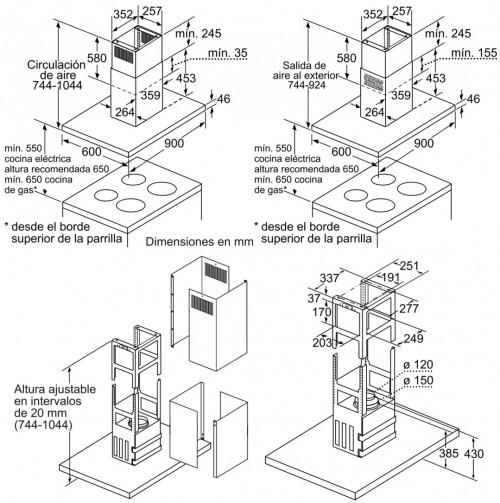 https://www.aunmasbarato.com/images/productos/encastre/ENCASTRE-LF97BB532.jpg