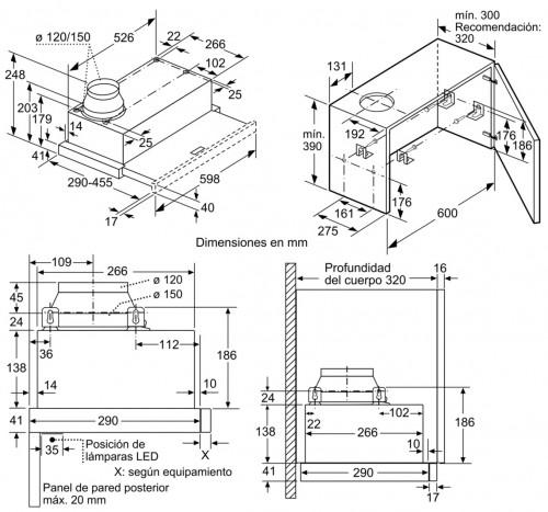 https://www.aunmasbarato.com/images/productos/encastre/ENCASTRE-LI64MB520.jpg