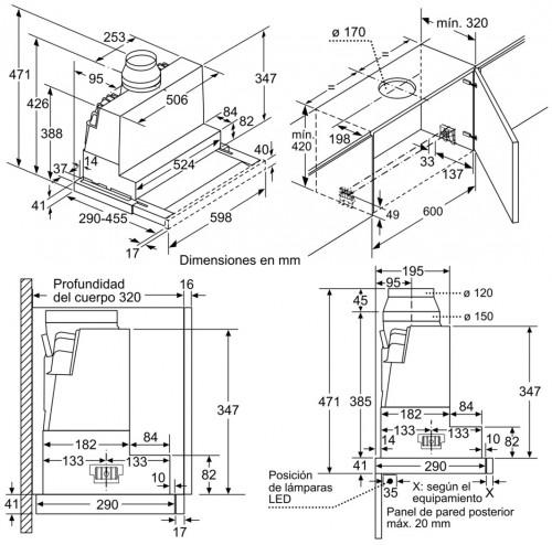 https://www.aunmasbarato.com/images/productos/encastre/ENCASTRE-LI67RC530.jpg