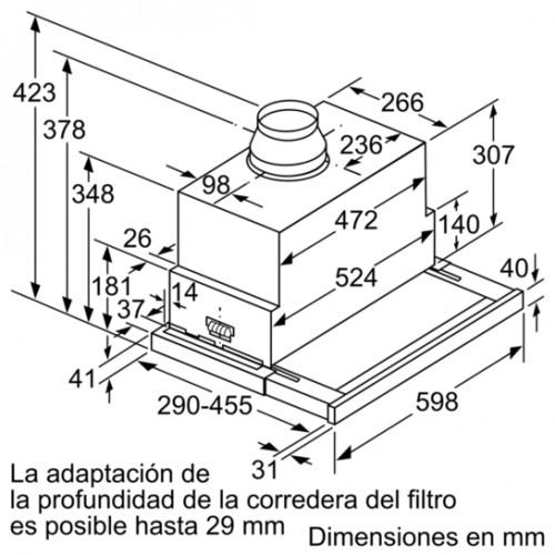 https://www.aunmasbarato.com/images/productos/encastre/ENCASTRE-LI69SA683.jpg