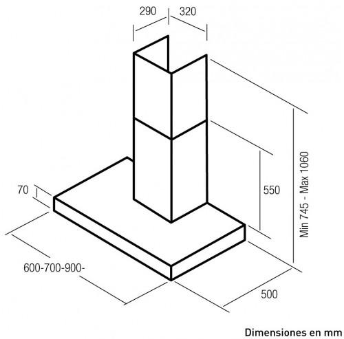 https://www.aunmasbarato.com/images/productos/encastre/ENCASTRE-LICEO900.jpg